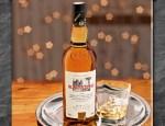 Blackstone Single Highland Malt Scotch Whisky