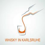 whisky-in-karlsruhe-150x150 Whisky in Karlsruhe: Vom Fotostudio zum Whiskyladen
