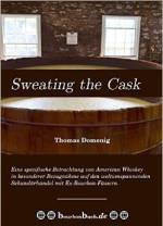 Sweating-the-Cask-Thomas-Domenig