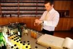Glenfiddich Malt Master Brian Kinsman