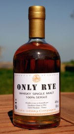 Only Rye