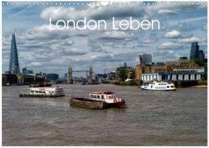 london-leben-eindruecke-aus-der-metropole-london