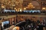 Palmengarten Festsaal