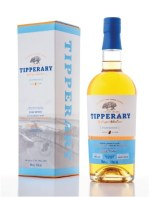 Tipperary Watershed Single Malt Whiskey