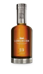 Longmorn 23