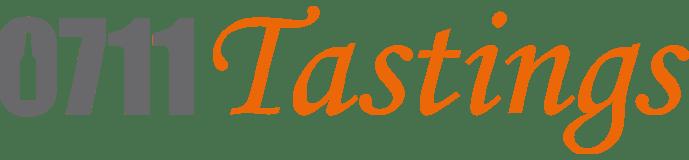 0711-tastings-logo Gutscheine zu gewinnen: 0711 Tastings - die Stuttgarter Adresse für guten Geschmack