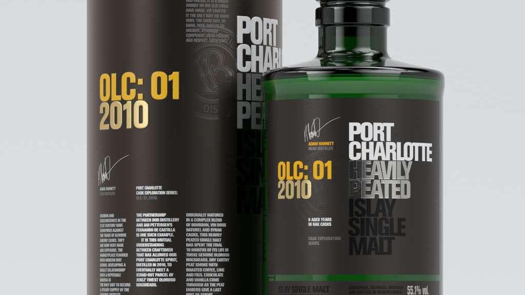 Port Charlotte-Bottle-PCH OLC_01