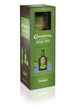 Connemara Xmas Box