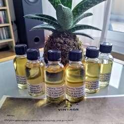 Signatory Vintage Ledaig Cuvee Series Kirsch Whisky