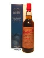 Glenfarclas Christmas Edition 1980 (c) whisky24.net
