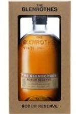 The Glenrothes Robur Reserve (c) theglenrothes.com