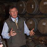 Jim McEwan (c) whiskyfanblog.de