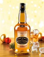 LIDL_PureMalt_18Jahre Ab 15.12.: 17- bzw. 18jähriger Whisky bei ALDI und LIDL