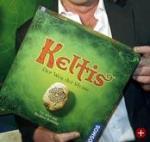 Keltis (c) FAZ.net