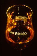 InterWhisky (c) interwhisky.de