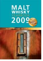 malt_whisky_yearbook Malt Whisky Yearbook 2009