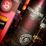 Glengoyne Legacy Chapter One