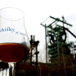 Whisky'n'more Henrichshütte Hattingen (2)