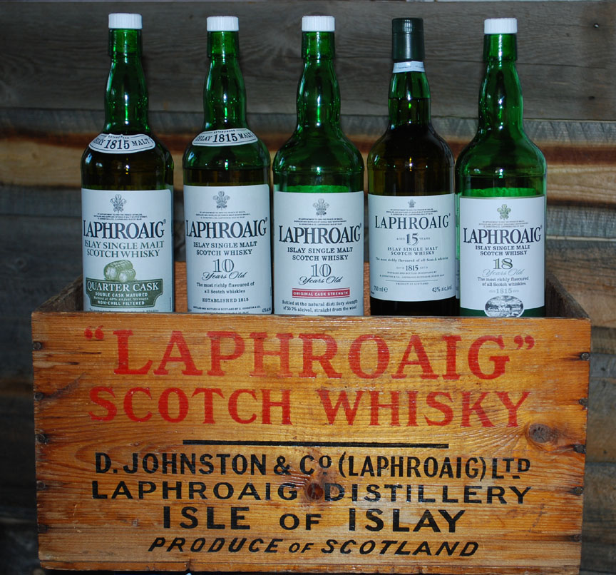 Image result for a case of scotch