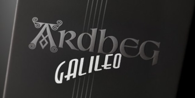 gal_logo