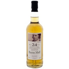 linkwood-24yo-burns-malt