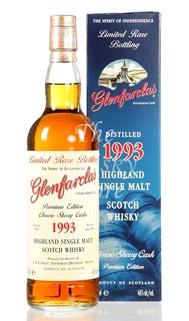 GF_1993