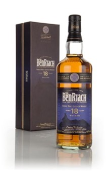 benriach-18-year-old-dunder-whisky