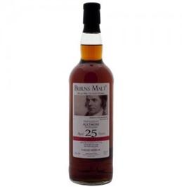 aultmore-25-year-old-burns-malt-scotch