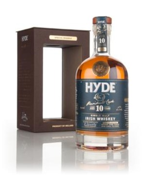 hyde-10-year-old-no-1-presidents-cask-whiskey
