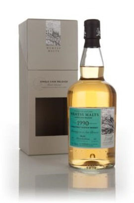 blowing-on-a-sea-breeze-1990-bottled-2015-wemyss-malts-bunnahabhain-whisky