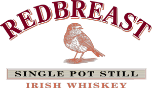 Redbreast Dream cask – #RedbreastDreamCask