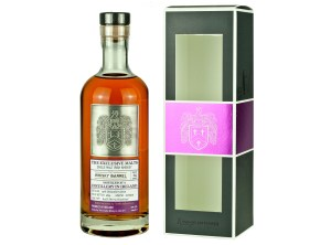 Cooley 2003 14 year old Exclusive Malts (for TWB)