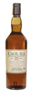 Caol Ila 22 – Feis Ile 2019 edition