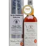 Clynelish 1995, 23 yo for TWE (20th Anniversary)