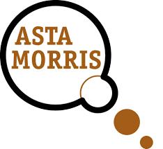 Asta Morris - Wine/Spirits - Anzegem, Belgium | Facebook - 189 Photos