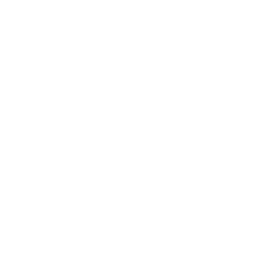 Whisky my Solution