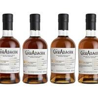 Zeitenwende für den Whisky von The GlenAllachie