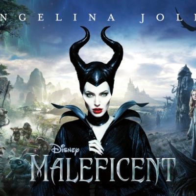 "New Disney's #Maleficent ""The Legacy"" Featurette Available"