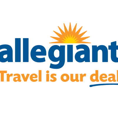 Win a Trip for Two on Allegiant Air #Giveaway #G4Summer