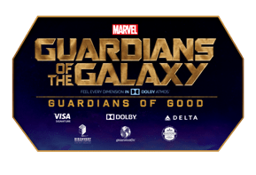 """Seeking Real """"Guardians of the Galaxy"""" Who Better Their Communities"""