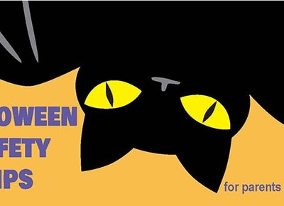 Use This Halloween Safety Tips Checklist for a Safe and Fun Holiday