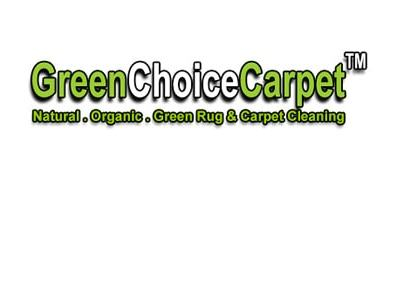 Three Suggestions That Can Help You Select Eco-friendly Carpet Cleaning Services Intelligently