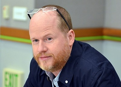 Exclusive Interview: Talking #Avengers with Director Joss Whedon (Part 2) #AvengersEvent