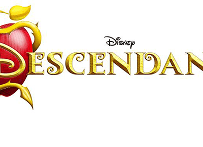 Disney Descendants 2 In Production