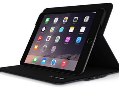 AT&T Modio LTE Case for iPad Mini {Review}