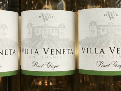 Stock Up at Grocery Outlet's Semi-Annual Wine Sale + Giveaway