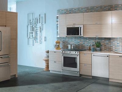Remodel Your Kitchen with KitchenAid Collection at Best Buy