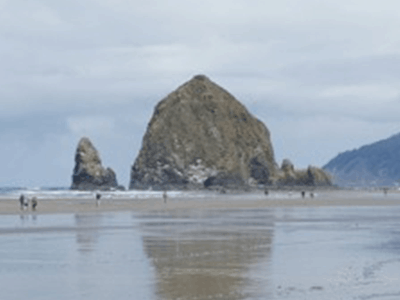 Goonies Never Say Die – Things to Do in Astoria and Cannon Beach Oregon – Goonies Film Locations