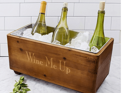 23 Must-Have Wine Essentials for Summer