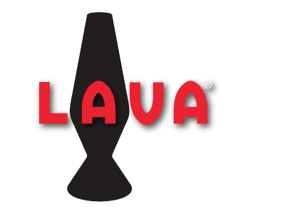 Lava Lamps are Great Holiday Gifts